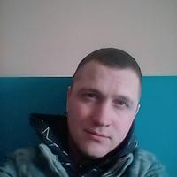 Леха, 33 года, Рак, Гродно