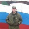 Костя, 24, г.Шипуново