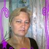 alena, 52, г.Майский