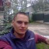 Сергей, 29, г.Вознесенск