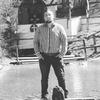 Андрій, 27, г.Бережаны