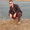 Diniss, 28, г.Айзпуте