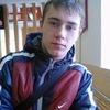Вадим, 20, г.Смоленск