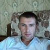 Сергей, 36, г.Котлас