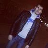 Данил, 25, г.Москва