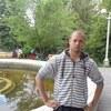 Павел Татищев, 32, г.Краснодар