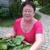 Тамара, 62, г.Омск