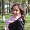 Оксана, 32, г.Залещики