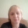 Киса, 30, г.Смоленск