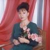 Olga, 58, г.Гомель