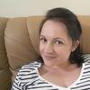 Svetlana Lyamova, 40, г.Донецк
