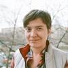 Tatiana, 31, г.Нижний Новгород