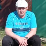 Алексей 42 Салават