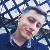 Alex, 24, г.Киев