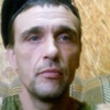 Виктор, 44, г.Новосибирск