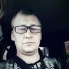 Иван, 31, г.Экибастуз