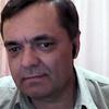 эдуард, 47, г.Житомир
