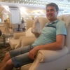 Павел, 34, г.Среднеуральск