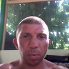 Олег, 36, г.Бахчисарай