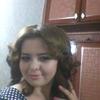 Nazokat, 32, г.Ташкент