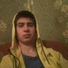 pashka, 18, г.Липецк