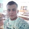 микола, 19, Житомир