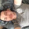 Максим, 22, г.Заполярный