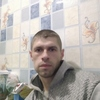 Юра Тунов, 32, Первомайськ