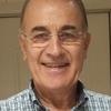 Newman, 54, г.Кишинёв