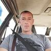 андрей, 40, г.Новороссийск