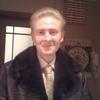 Алексей, 39, г.Караганда