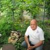 Сергей, 59, г.Каховка