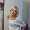 Юлия, 36, г.Северск