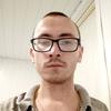 Алекс Волков, 22, г.Ижевск