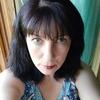 Светлана, 47, г.Самара