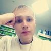 Иван, 25, г.Рязань