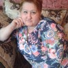 лара, 37, г.Новоалександровск