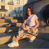 МаринаKH, 21, г.Харьков