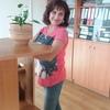 Наталья, 44, г.Гомель
