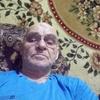 Анатолий, 63, г.Курган