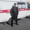 Элез, 32, г.Рязань