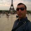 алиберт, 31, г.Париж