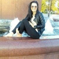 Татьяна, 44 года, Водолей, Калининград