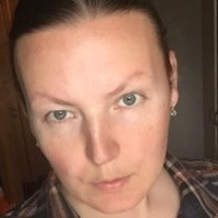 Таня, 38 лет, Дева, Москва