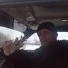 Олег, 44, г.Южноуральск