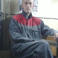 виталий, 37 лет, Дева, Соликамск