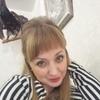 ирина, 36, г.Лысково
