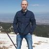 Aleksey, 35, Borovo