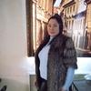 Марина Бородина, 50, г.Киров
