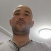 Alan, 31, Samarkand